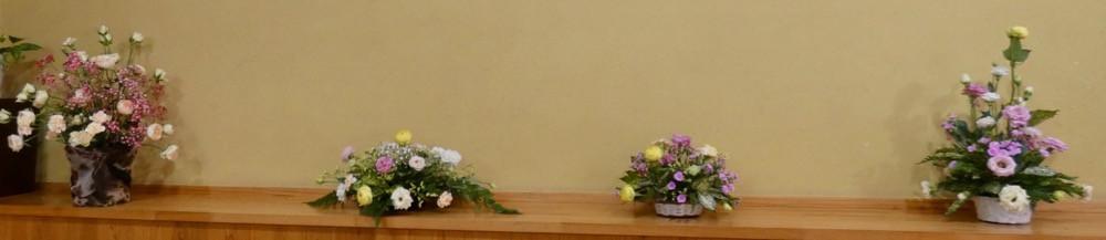 Flower②.jpg