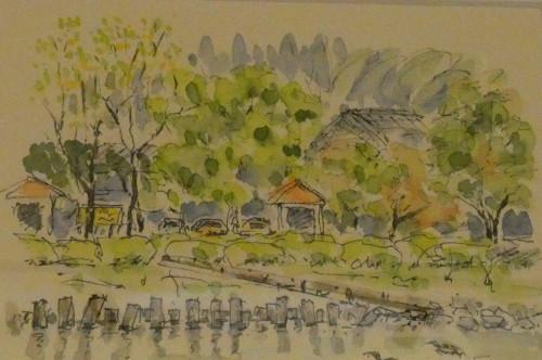 浮島池畔.jpg