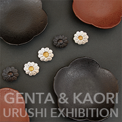 urushi_exhibition_icon250.png