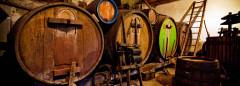 【blog】セルビアワイン( Srpsko Vino)について③主な栽培ブドウ品種 2.黒ブドウ を追加しました