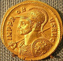220px-Probus_gold_coin.jpg