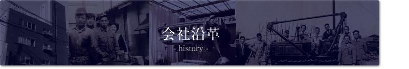 会社沿革_バナー.jpg