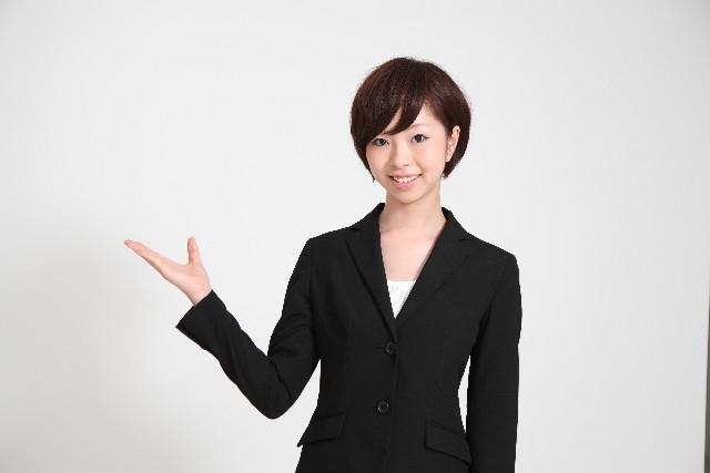 文面にもおもいやりを!ビジネスにおける文面のマナーの重要性