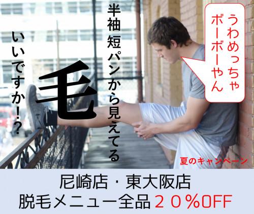 夏広告.png