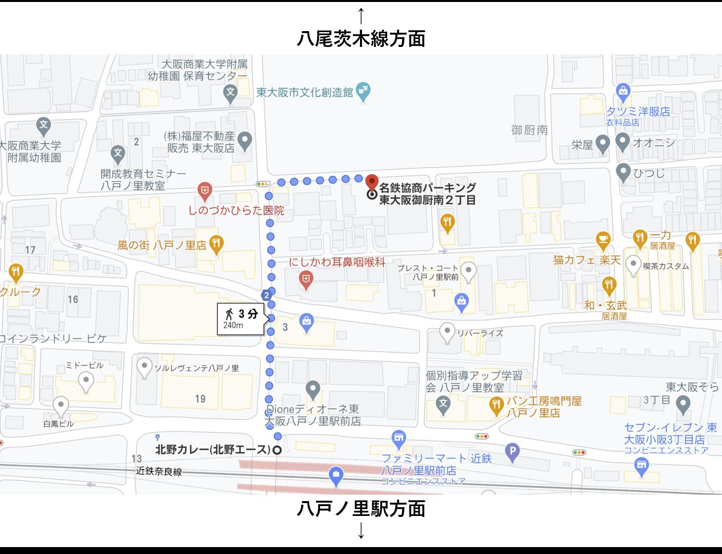 東大阪全体.png