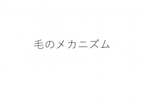 脱毛説明用_page-0001.jpg
