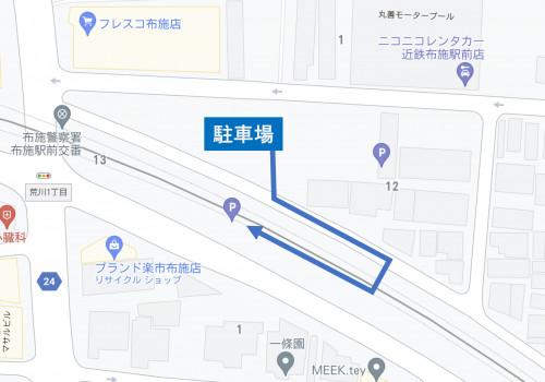 地図布施.png