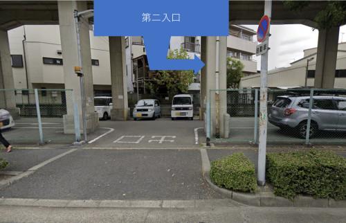 入口2.png
