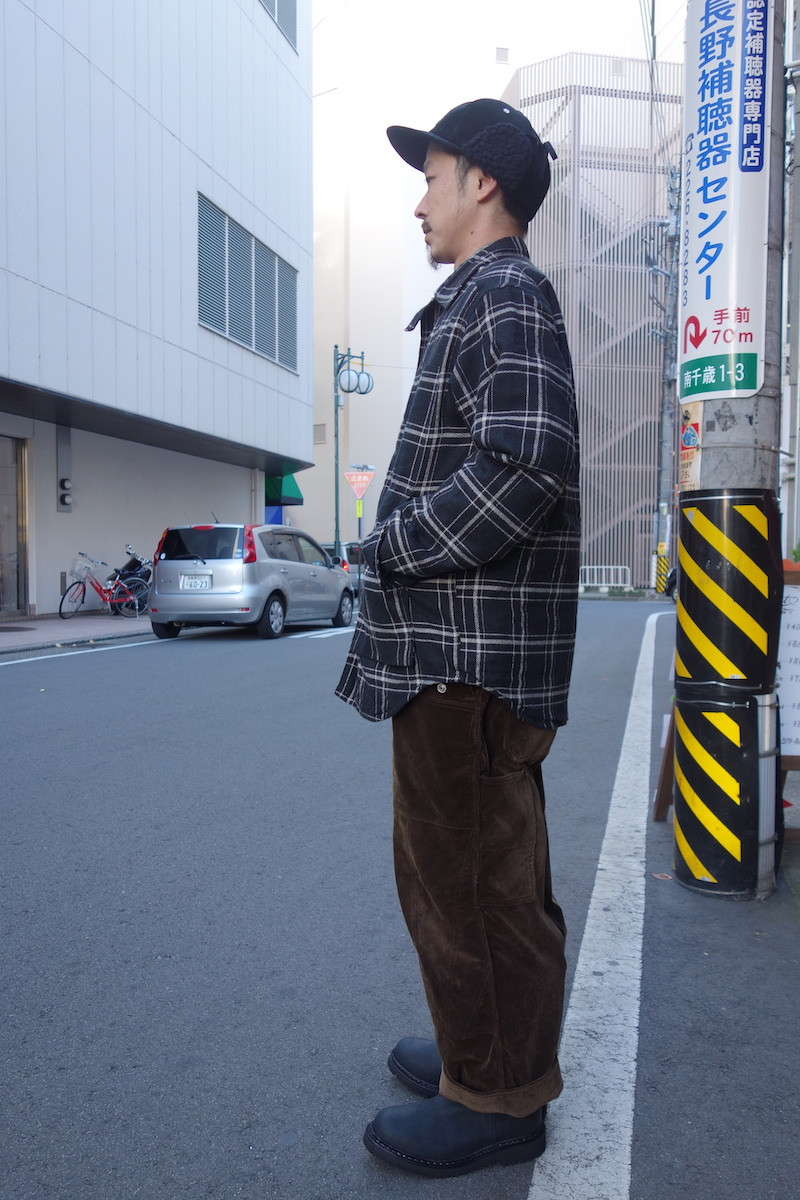 IMG_4642.JPG