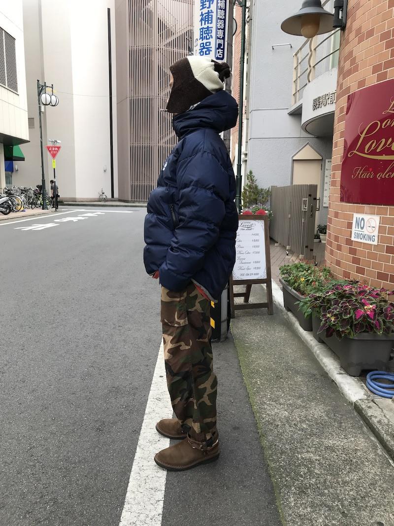 IMG_8084.JPG