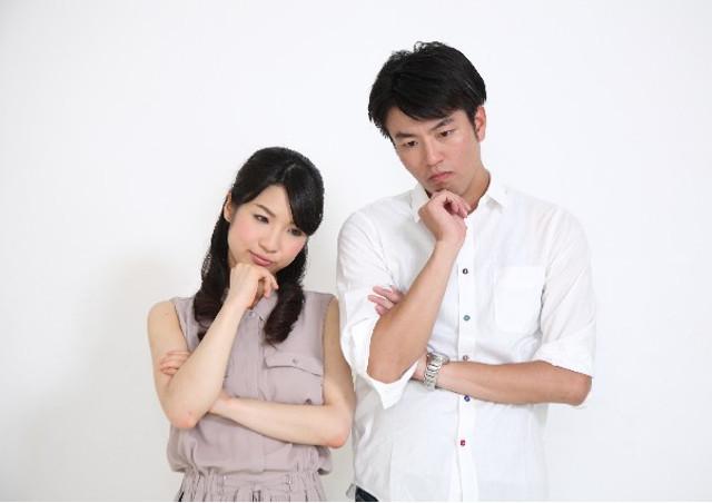 子育てカウンセリングは吹田の【ke aloha】まで!~夫婦間のトラブルにも対応~