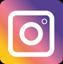 ikon-instagram.png