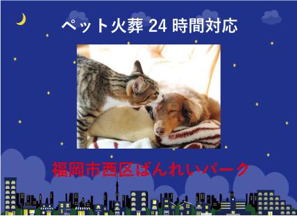 ペット火葬24時間対応.gif