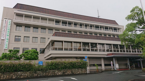太宰府市役所.JPG