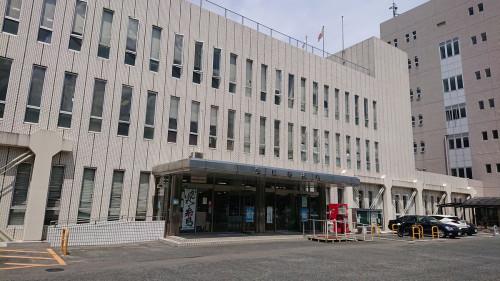 糸島市役所.JPG