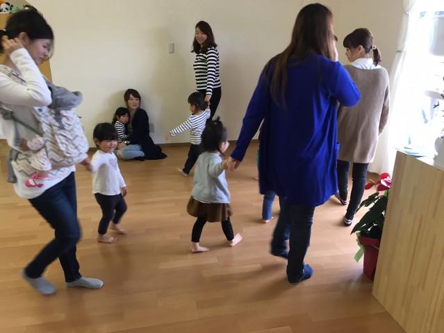 療育は東大阪にある【こどものいえ のいちご】に相談を~リトミック以外のクラスもあり~