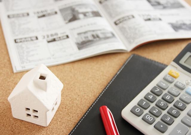 新築物件の家賃はどうやって決めるの?