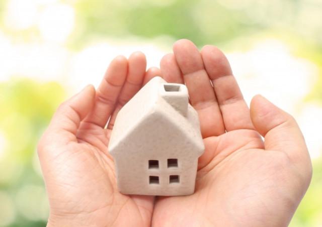 将来対策として不動産投資をお考えの方必見!「ワンルーム」マンション投資の税金メリット
