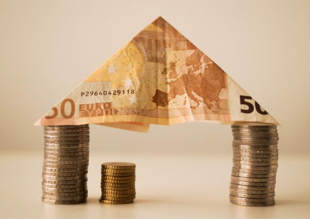 不労所得を作りたい方は不動産投資がおすすめ