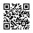 デジメールQRコード.png