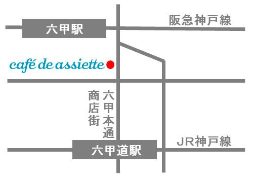 ちらし地図.png