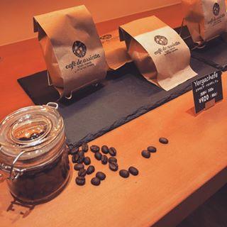 コーヒー豆.jpg