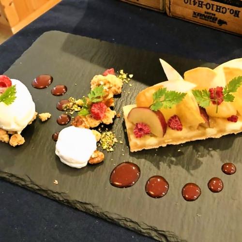 foodpic9442068.jpg