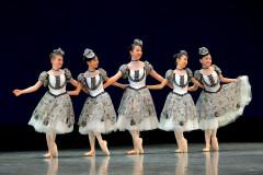 Lea calassic ballet studio.jpg
