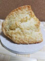 ココナッツ2.jpg