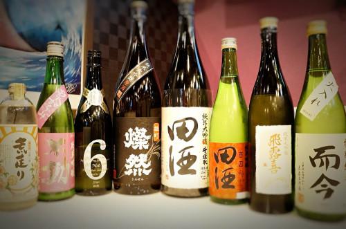 日本酒 _補正済み (1).jpg