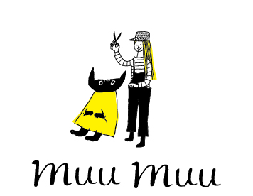 muu muu|Hair Salon