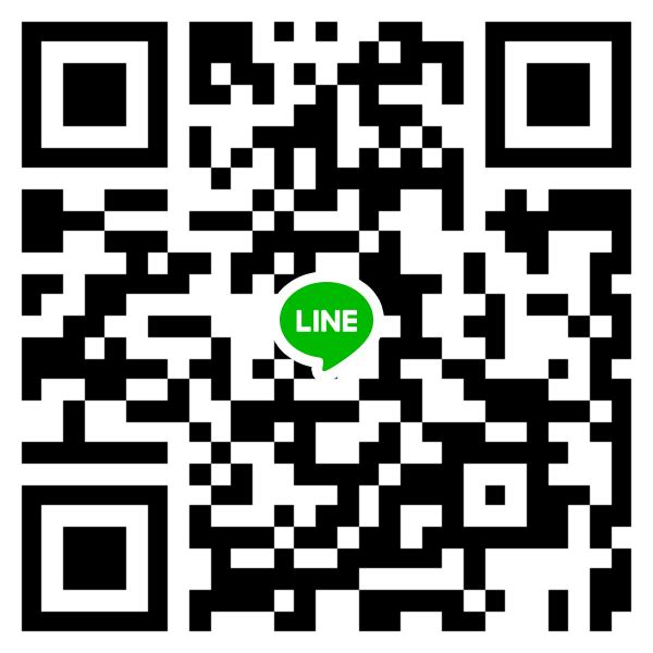 コード ライン qr