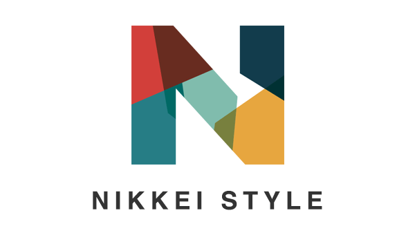 nikkeistyle_twitterimg.png