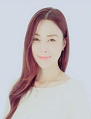 BeautyPlus_20170927225156_save.jpg