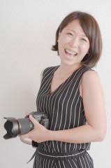 カメラマン石田詩奈さん.jpg