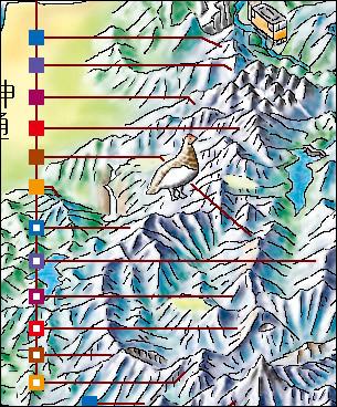 山のカラーアイコン.jpg