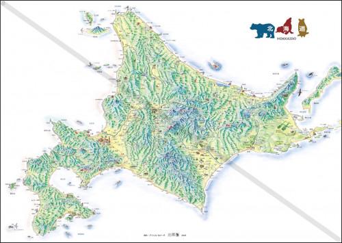 北海道たびマップ2.jpg