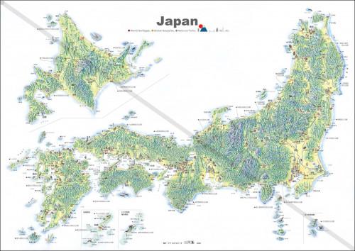 日本観光地図(全体).jpg