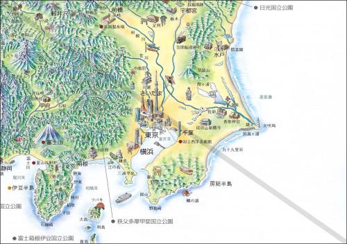 日本観光地図(関東).jpg
