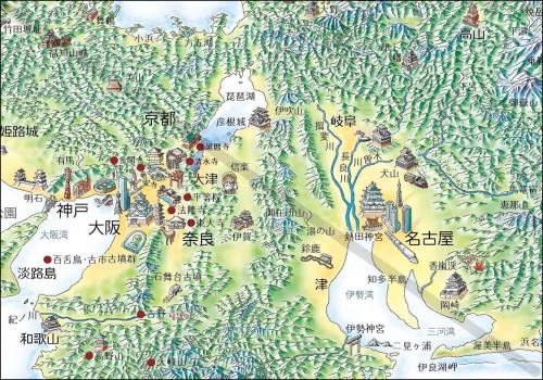 日本観光地図(関西).jpg