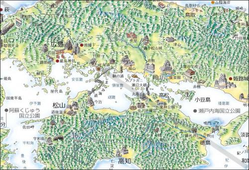 日本観光地図(中国四国).jpg