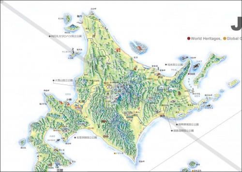 日本観光地図(北海道).jpg