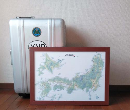 旅好きの日本地図イメージ.jpg