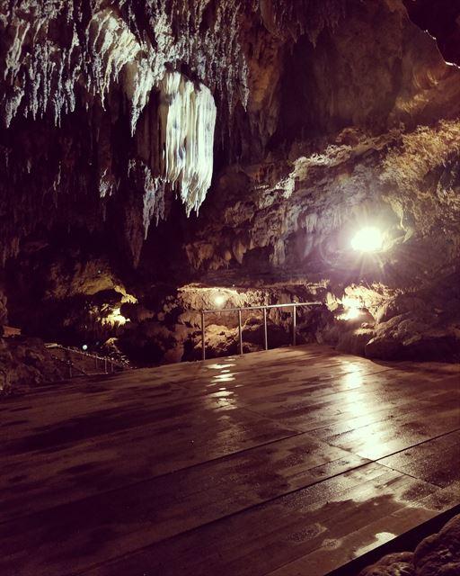 沖縄県の洞窟を探検するならパワースポット『Cave Okinawa』を満喫~