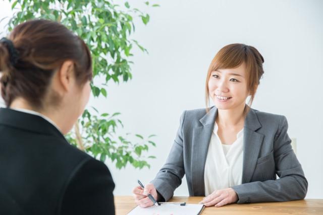 仕事のスキルアップやビジネスを成功させるマインドセットの構築