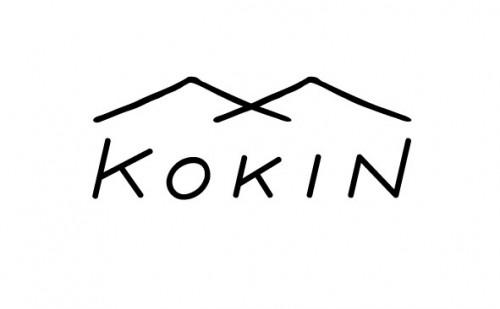 kokin_logo.jpg