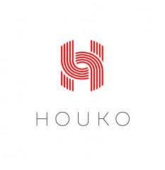 houko_logo_01.jpg