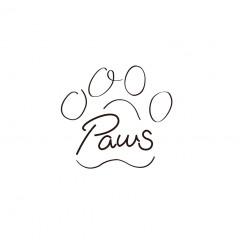 paws_logo.jpg