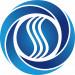 6609_logo_01_1.png
