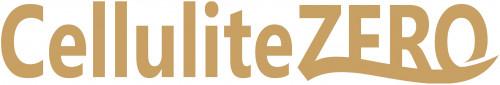 cellulitezero-logo.jpg